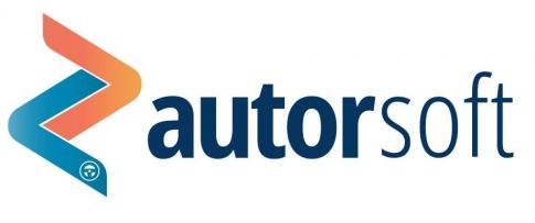Autorsoft-ohjelmisto